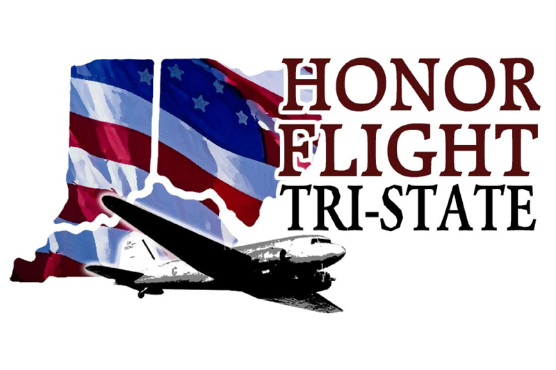 Honor Flight Tri-State