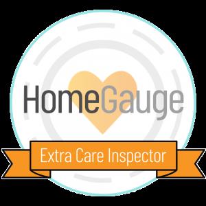 ExtraCare Inspector Badge-blank-bg